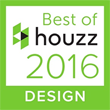 Best of Houzz 2016 - Landscaping - Design