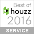 Best of Houzz 2016 - Landscaping - Service