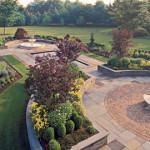 Harding Township Landscaping by Cording Landscape Design