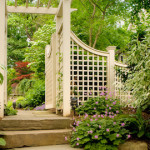 Summit New Jersey Residential Landscaping