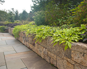 Landscaping in Far Hills New Jersey by Cording Landscape Design