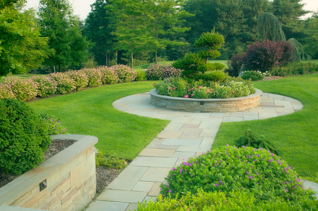 garden design with formal gardens cording landscape design new jersey with planting shrubs from cordinglandscape - Garden Design Jersey