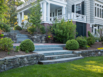 glen-ridge-new-jersey-landscaping-project-360x270