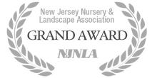 NJNLA Grand Award