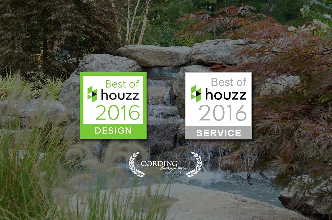 cording landscape design - new jersey - best of houzz 2016
